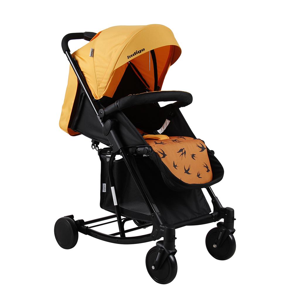 купить детскую прогулочную коляску